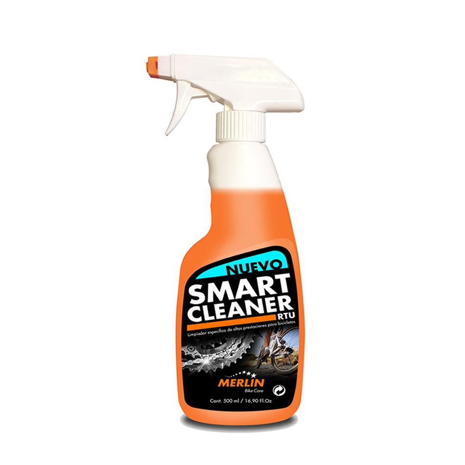 smart_900
