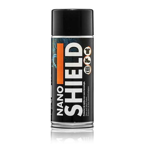 Nano_Shield_571