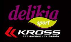 Kross_1